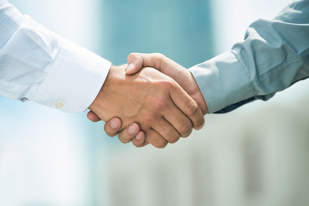 【施工実績を更新】下請け業者をお探しの企業さまへ【求人中】